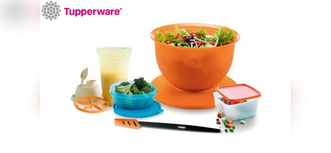 Посуда tupperware каталог спецпредложения скидки