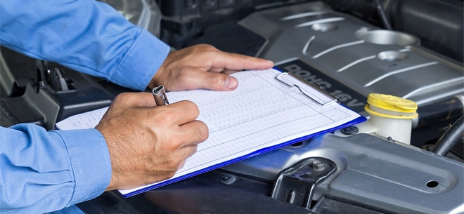 essays on automotive technology The impact of information technology on the automotive parts industry page 1 as human beings, we thrive on information and communication we crave human contact in.