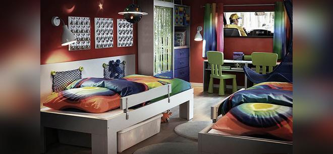 весь ассортимент Ikea от интернет магазина Wmartkz скидка 50