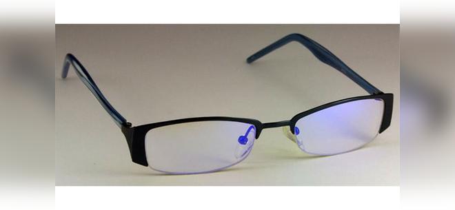 чем компьютерные очки отличаются от обычных относится