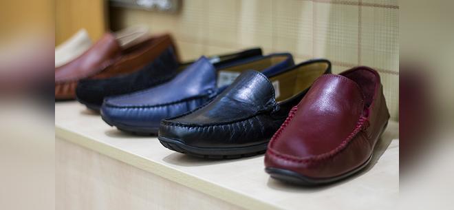 6dad24f9b Итальянская обувь со скидкой до 55% в салоне AVANTI, - Алматы ...