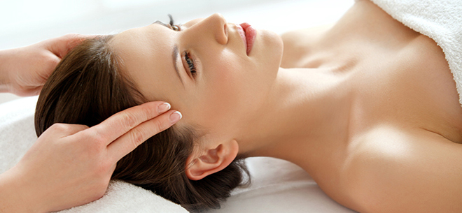 Фото курорте видео тайского пенного массажа