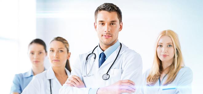 Цирроз печени симптомы как передается
