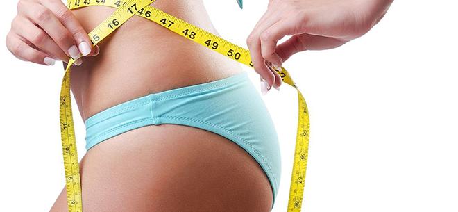 Народные средства для похудения, худеем народными средствами