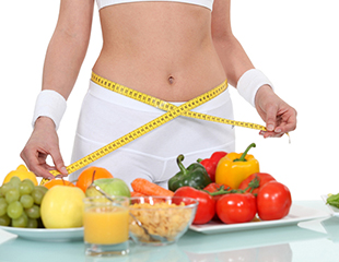 Мы – это то, что мы едим! Обследование у диетолога в центре сбалансированного питанияViktory. Скидка62%