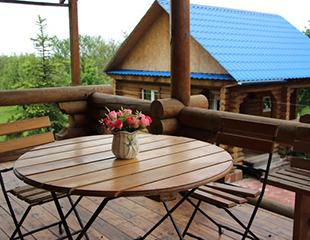 Замечательный отдых в гостевом доме Асыл Тау! Аренда коттеджа в будние и праздничные дни со скидкой до 65%!