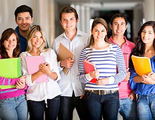 Онлайн-подготовка к IELTS от ведущего австралийского университета MacquarieUniversity + бессрочное оформление в любое учебное заведение Австралии БЕСПЛАТНО!