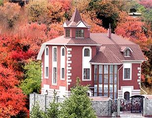 Элитный отдых, звенящая тишина, прежняя цена! Горный Отель Рейкьявик - скидка до 60% на проживание!