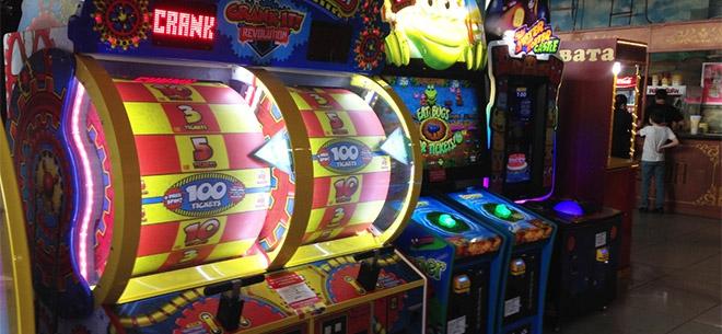 Спортивныеатракционы игровые автоматы 3 в одном скачать игру игровые автоматы 34 11 1