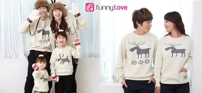 Магазин funnyLove, 1