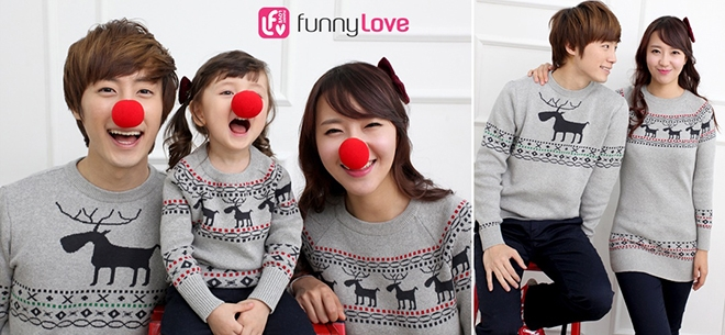 Магазин funnyLove, 3