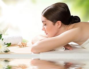 Блаженство и комфорт!SPA-комплексы «Desh», «Ароматерапия», «Свежее дыхание», «Райское наслаждение» и «Twix» вSPA-коттеджеEdemBlissсо скидкой до 62%!