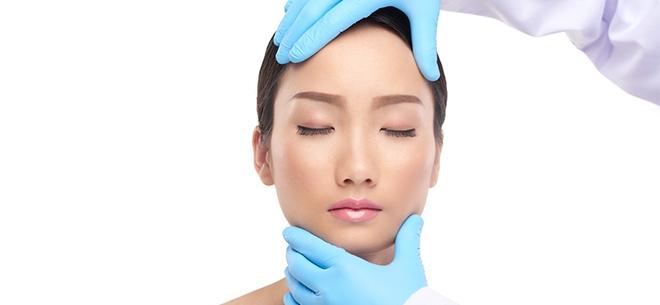 Пластическая хирургия в кызылорде, цены пластическая хирургия пасадкин