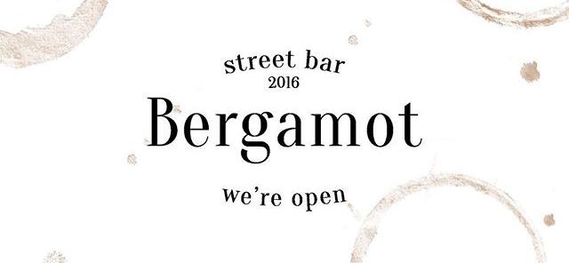 Bergamot Street Bar, 4