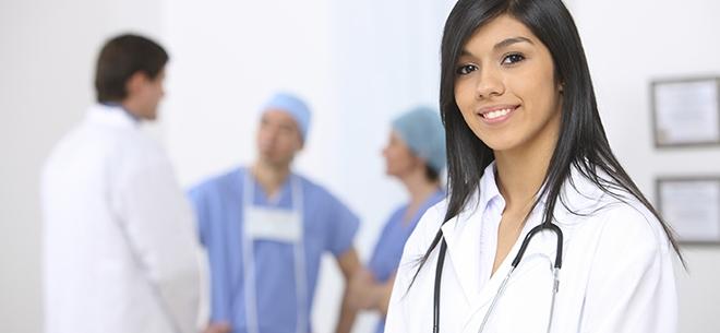 Клиника Доктор К, 2