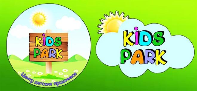 Kids Park, 4