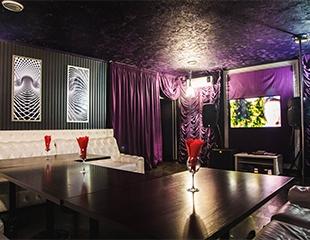 Цены еще ниже! Уютные VIP-кабинки на 2,3 и 4 часа, тысячи новых песен, новая аппаратура + кальян в подарок от караоке-клубе Mixx! Скидка до 93%!