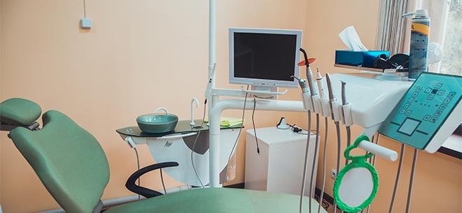 Медицинский центр Венера, 3