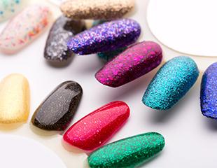 Акриловое наращивание ногтей: классическое, френч, с растяжкой или «двойной улыбкой» в студии Татьяны Радиной со скидкой 68%!