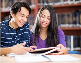 Английский, турецкий, казахский, немецкий, итальянский, корейский и другие иностранные языки, а также подготовка к IELTS и TOEFL в учебном центре TALENT! Скидка до 60%