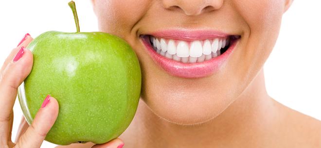 Стоматологическая клиника Rauza-Dent, 2