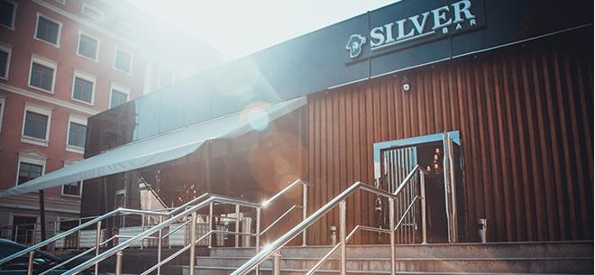 Silver Bar, 10