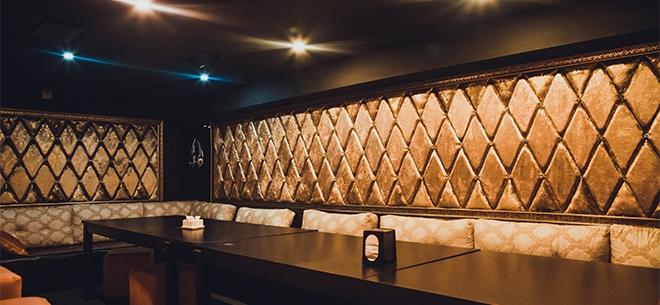 Silver Bar, 4