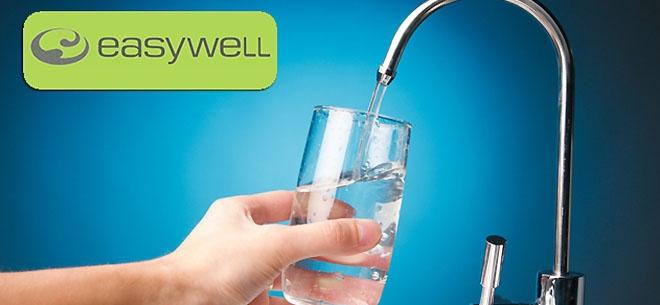 Очистка воды, 3