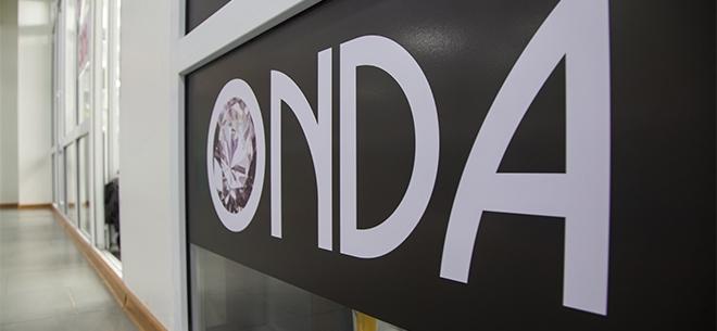 Салон красоты Onda, 6