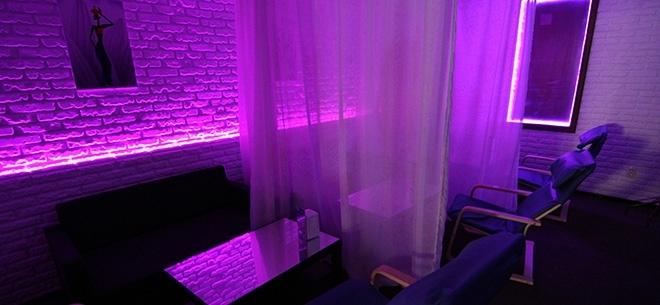 LOFT Nargillia Lounge, 4