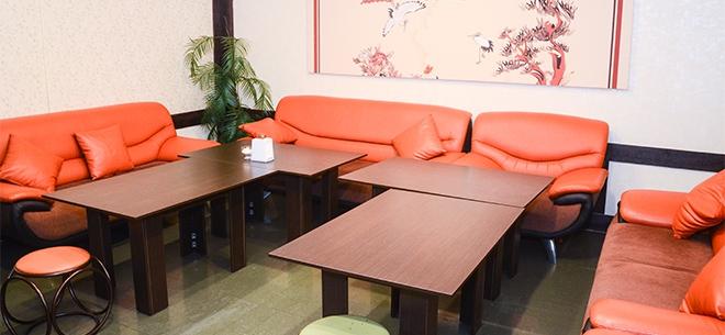 Кафе-караоке SАMURAY, 5