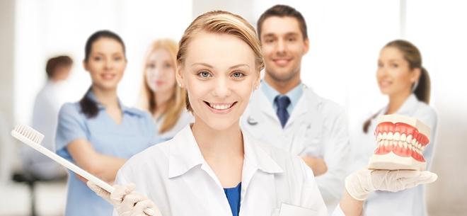Клиника Шипагер, 2
