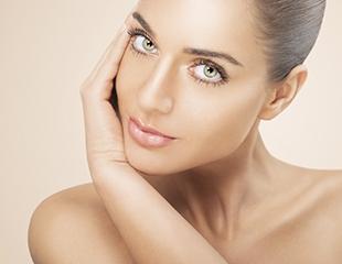 Идеально чистое лицо! Скидка до 75% на алмазную микродермабразию, массажи, маски и пилинги для лица в салоне красоты Популярный!