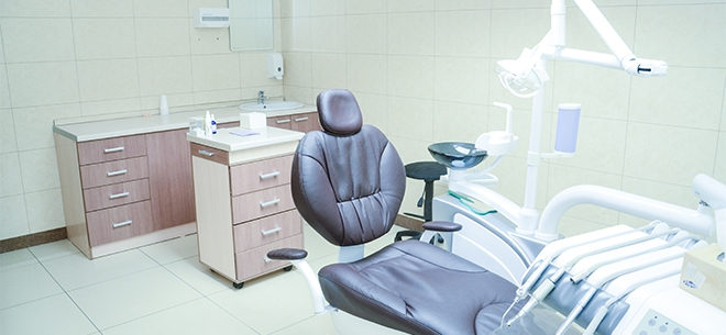 Стоматология Luxury Dental Clinic, 6