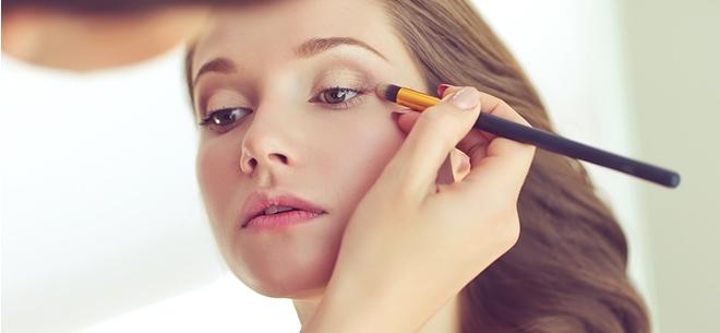 G-Style Beauty Studio, 3