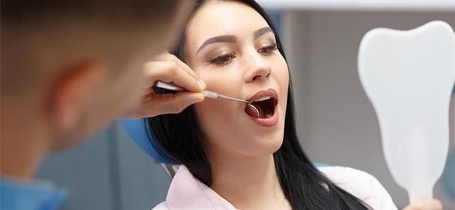 Стоматолог Роза Суюнбаева, 3