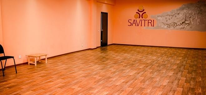 Savitri, 9
