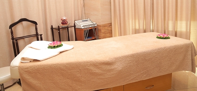 Beauty & SPA Center DALIDA, 2