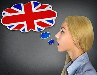 Интенсивные группы по изучению английского языка, а также английский для школьников с носителем + языковые клубы по интересам от языкового центра English Community. Скидка до 73%