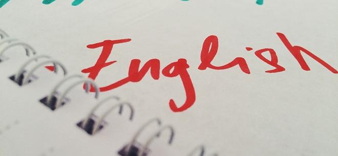 English Community, 3