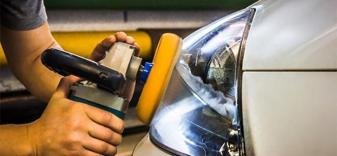 Защита Вашего автомобиля, 2
