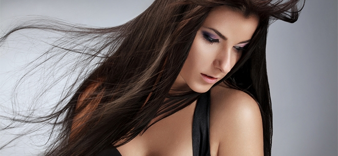CHERRY studioMake-up and Hairstyle, 3
