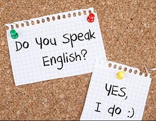 Языковые курсы в центре Zerde World: изучение английского, французского, немецкого, китайского, казахского и русского языков индивидуально и в группах со скидкой до 70%!