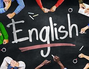 Изъясняйтесь свободно! Профессиональный английский в сфере туризма и бизнеса, а также курс подготовки к международным экзаменам онлайн от Cambridge! Скидка до 96%