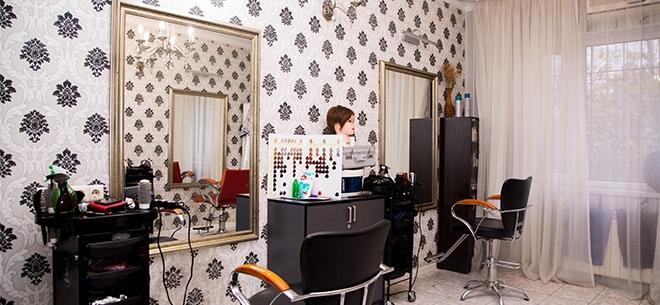Салон красоты Artego, 2