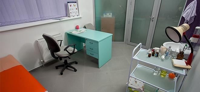 MDN Clinic, 3
