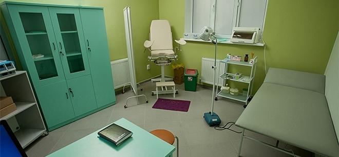 MDN Clinic, 5