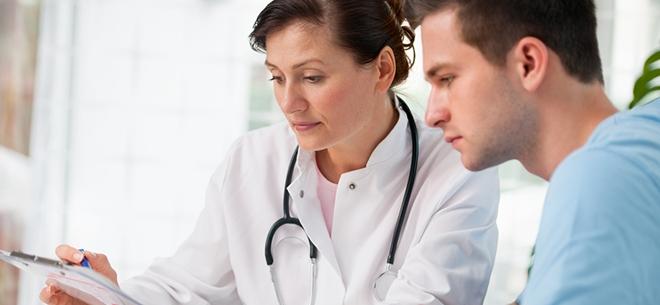 Доктор Айболит, 2