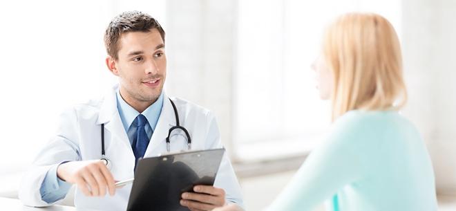 Доктор Айболит, 3