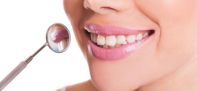 Стоматологическая клиника Rauza-Dent, 3